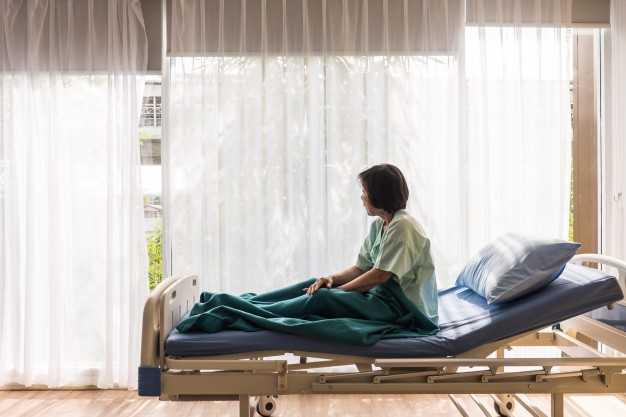 Inps, pubblicato Bando di concorsoper riconoscimento contributo assistenza sanitaria