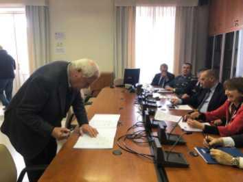 firma protocollo banche prefettura 8