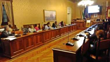 foto WordPress Meetup Teramo 6 su PA 01