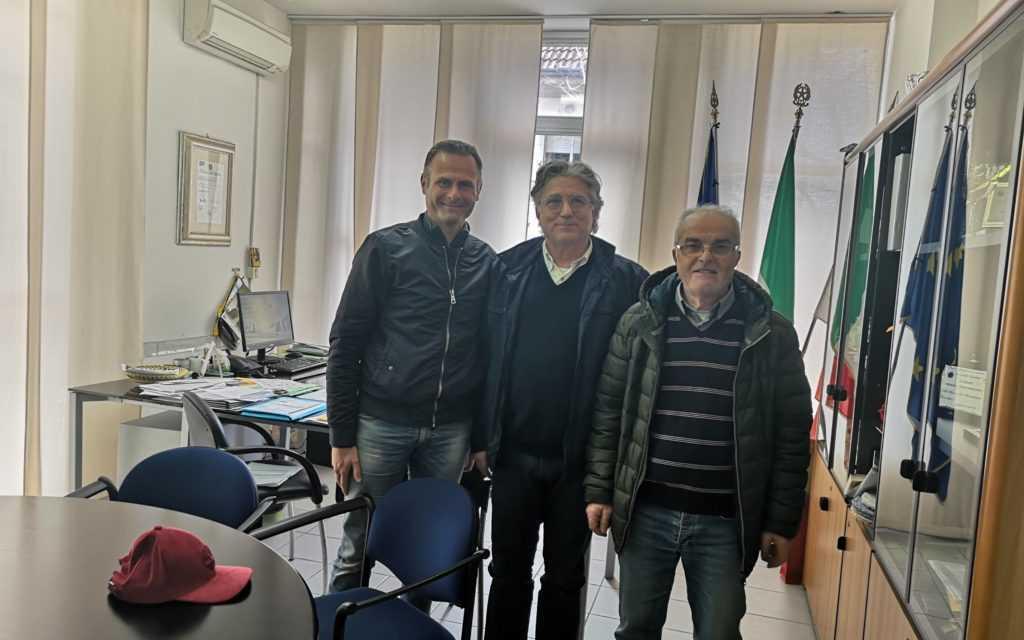 Martinsicuro, incontro tra Comune e sindacato su servizi per anziani: auspicata l'introduzione di sconti fiscali su Irpef in base al reddito