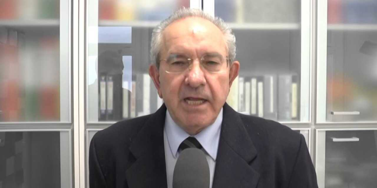 VIDEO | Il ginecologo Roberto Petrella rischia la radiazione