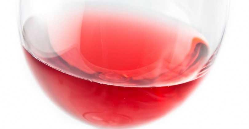 """Vinitaly, l'Abruzzo scommette sul vino """"Rosé"""": presentato un consorzio di tutela del Cerasuolo"""