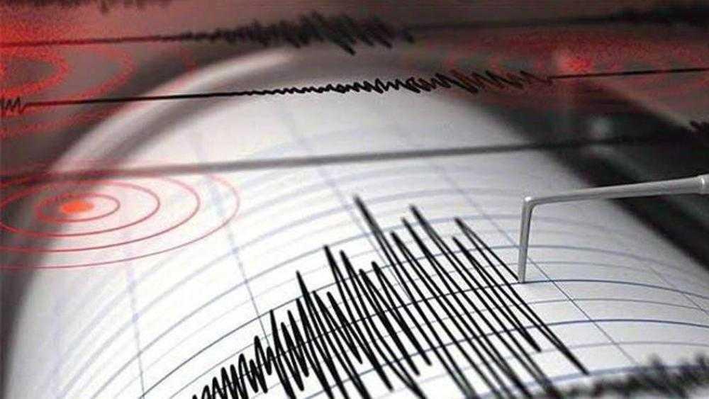 La complessità del terremoto e il dialogo tra le varie anime delle geoscienze