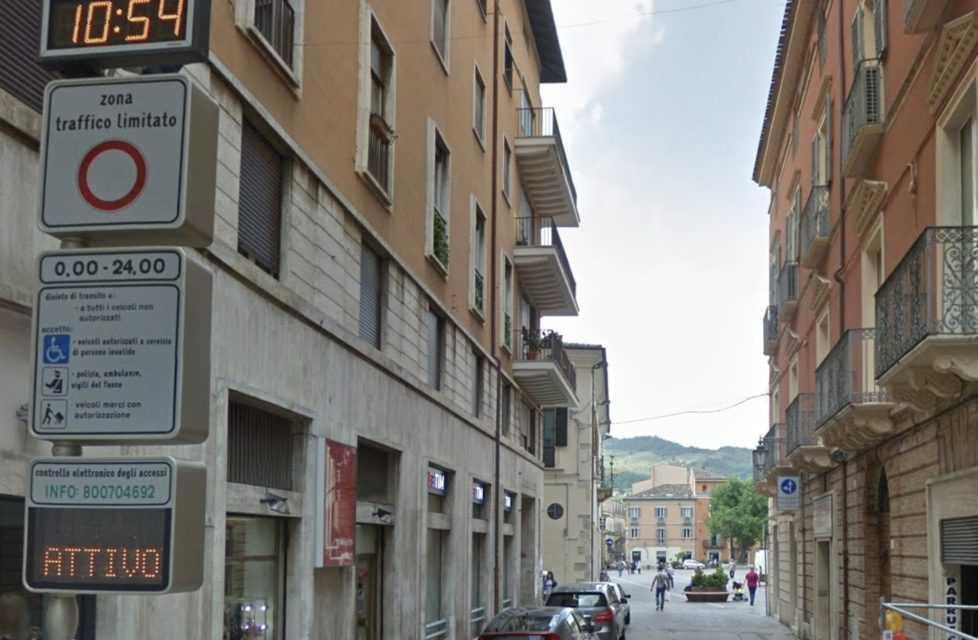 Futuro In su Ztl e caso D'Alberto-Di Padova: regna tanta confusione in amministrazione