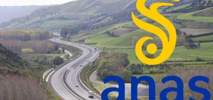 Abruzzo, ANAS: al via la realizzazione di 7 rotatorie nelle province di Teramo e L'Aquila
