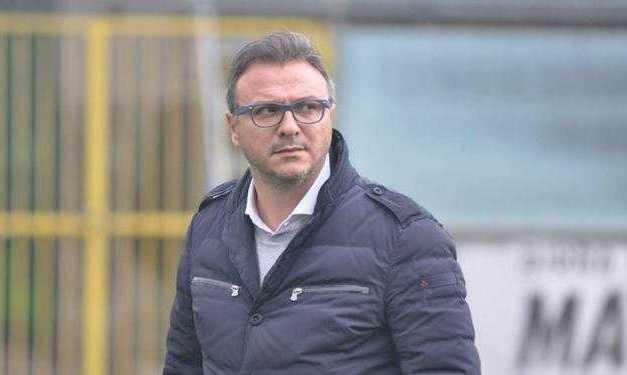 Calcio: Gianni Paris rileverà il 25% del capitale sociale della Sambenedettese