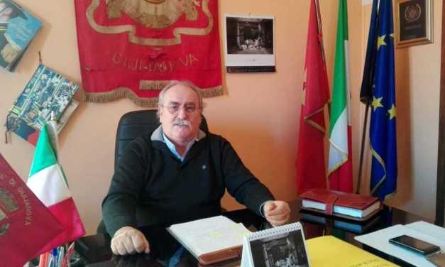 """Giulianova, Soldà sospende per 90 giorni il regolamento antirumore ma promette controlli stringenti contro la """"malamovida"""""""