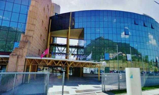 Pineto, incontro su proposta di legge per il Garante delle Vittime in Abruzzo
