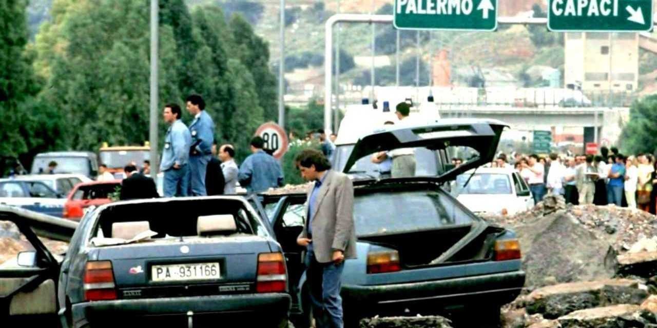 Premio Borsellino, a Roseto una giornata di eventi per ricordare i 27 anni dalla strage di Capaci