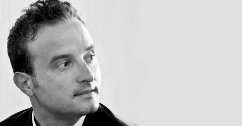 """""""Premio Bruno Ballone"""": il 14 giugno la presentazione e premiazione delle idee per il rilancio di Teramo"""