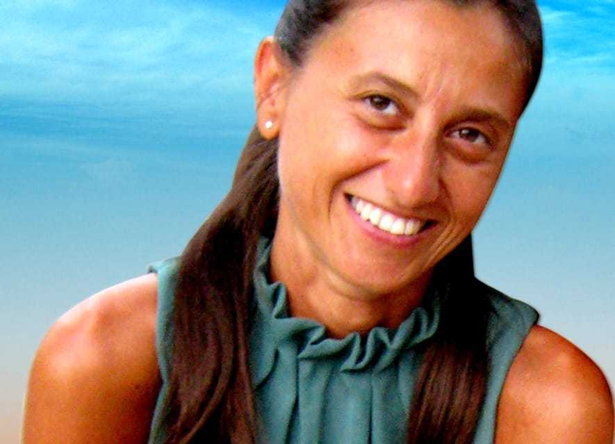 """Corropoli, istituito il """"Comitato giustizia per Monia"""", la giovane psicologa uccisa a Francavilla"""
