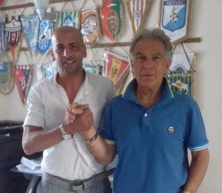 Calcio D, Il S.N. Notaresco è pronto per la stagione 2019-2020