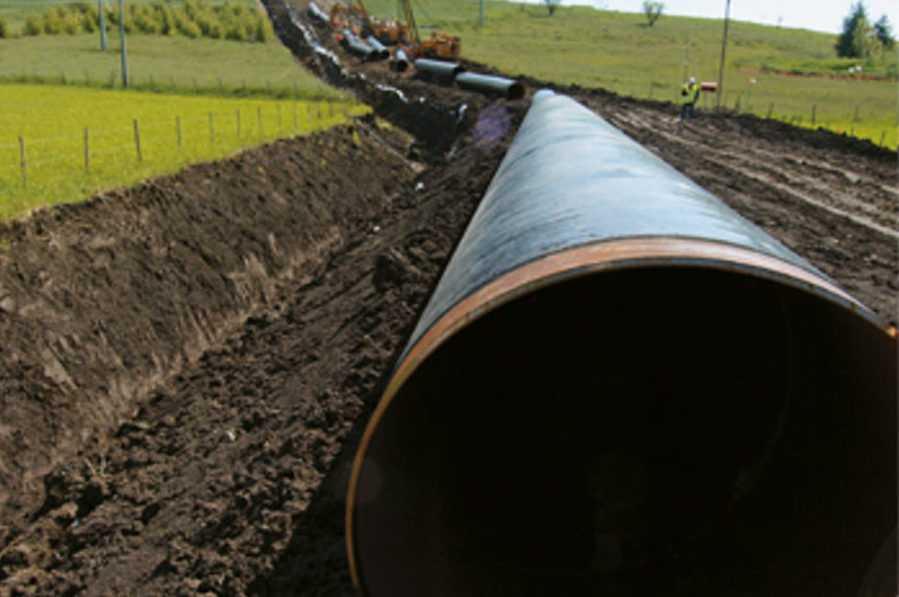 Gasdotto: Tar respinge anche ricorso Comune Sulmona