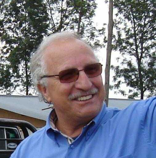 Teramo, il cordoglio di Rifiuti Zero Abruzzo per la scomparsa di Almerindo Capuani