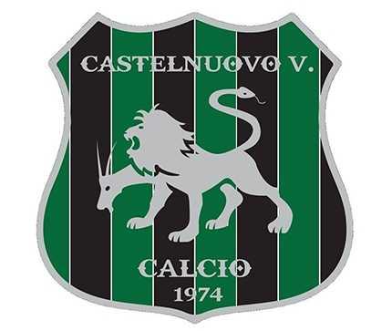 Castelnuovo Calcio: acquistato il difensore Samuele Di Remigio e si punta al portiere fuoriquota del Teramo