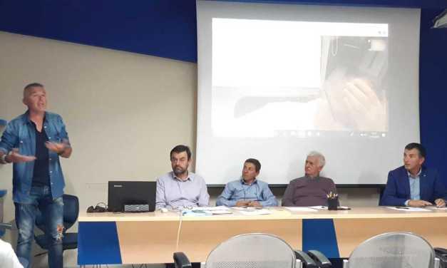 CNA Turismo, nasce in Abruzzo il coordinamento regionale