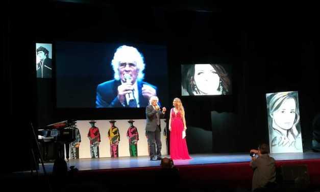 24° Premio Di Venanzo, grande festa del Cinema: consegnati gli Esposimetri d'oro