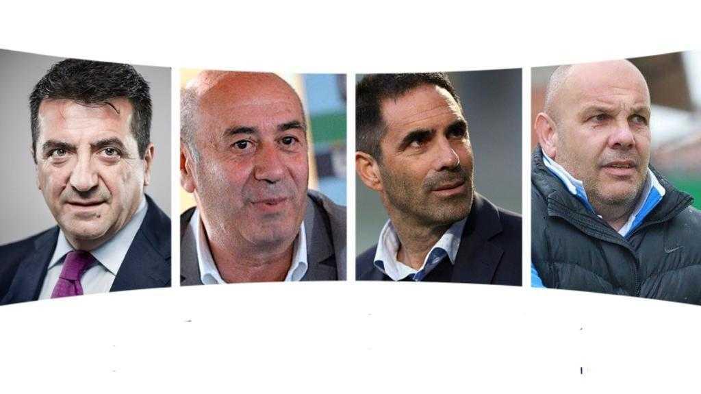 """Calcio C, Teramo Calcio: le figuracce dell'anno-zero ai raggi """"ics"""". A tutto c'è un limite"""