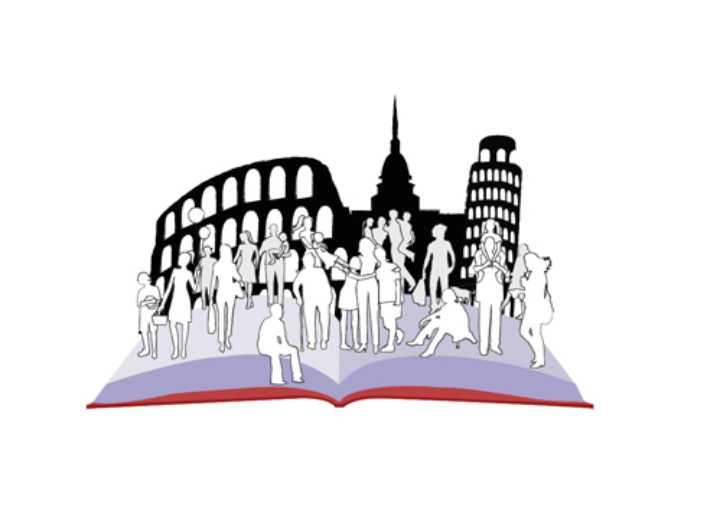 """Città Nuova Day, """"Parola scritta, parola testimoniata"""": anche a Teramo l'evento"""