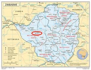 full_political_map_of_zimbabwe_1