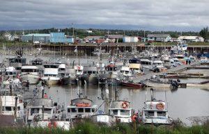 Dillingham Alaska