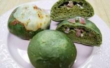「スピルリナ」って何? 代官山で今話題の健康食が集まる「リビングフード・スーパーフード秋の祭典」開催!