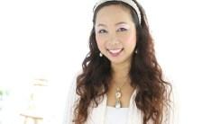 元気な声は、エネルギーも元気なしるし!穴口恵子さんインタビューPART.2