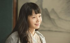 櫻井翔主演! 2011年夏に大ヒットしたあの感動作が新たな心をつなぐ物語として還って来る『神様のカルテ2』