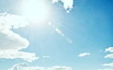 「暑さや湿気に身体が適応できない!」~夏バテや暑気バテが起こる原因とその解決法とは?(後編)