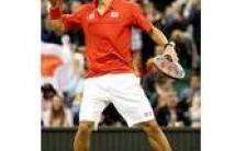今が旬の有名人をドレスセラピー診断 PART.62 全米オープンテニスで準優勝したテニスプレーヤー錦織圭さん