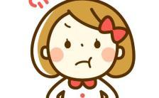 アンガーマネジメントVol.39 ~ 肉と炭水化物を摂らないとキレやすくなる!? ~