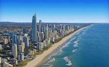 Quality of Life:がんばりすぎないシンプルライフ~オープンマインドで行こう! From Australia