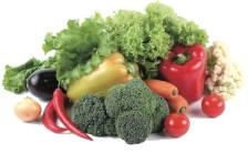 Quality of Life:がんばりすぎないシンプルライフ~野菜チップス〜 From Australia