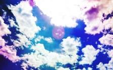 古事記の神々と繋がる瞑想<br>〜出雲の国から伝わる助け合いの精神〜