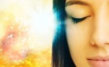睡眠不足による悪影響? 霊的障害を受けやすい人にお薦めする『睡眠前のアファメーション』