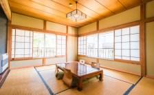 """今の時期だからこそ見直そう、日本に古来から伝わる機能性家具""""畳""""〜TATAMI〜"""