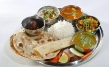 インド生活『村上アニーシャのアーユルヴェーダ』Vol.23 〜普段の食事にアーユルヴェーダをとりいれて オージャス生産をスムーズに!〜