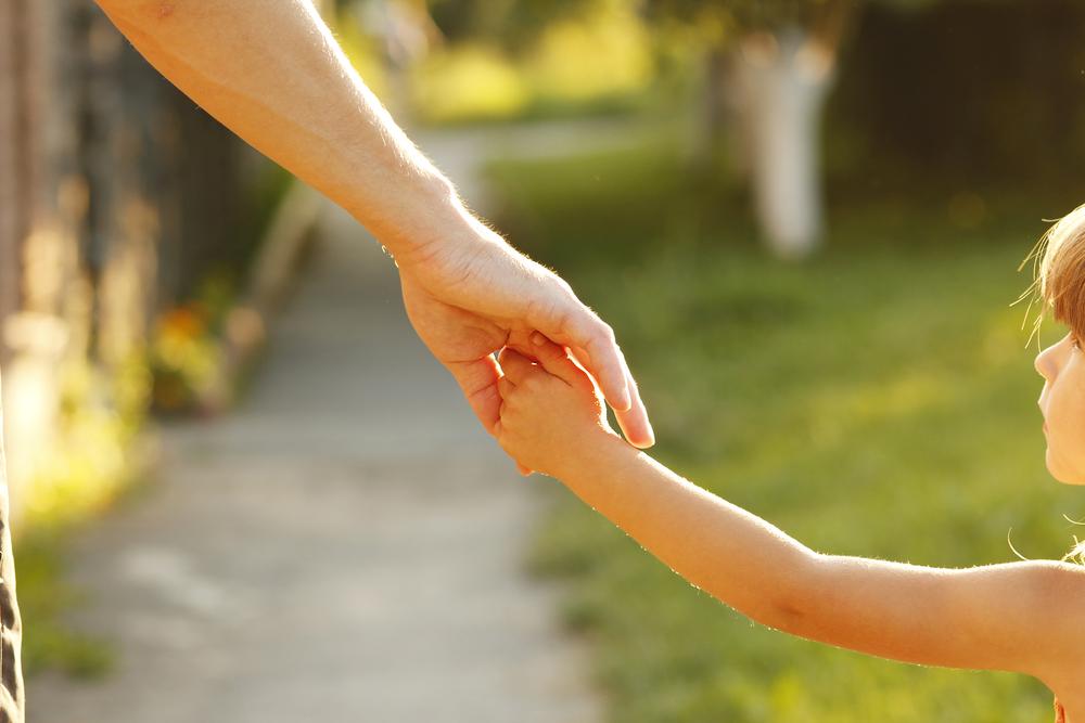エンジェル・セラピスト®夫婦のスピリチュアル子育てPART.76~子どものしでかすことは愛情や感謝の表現(潤治編)