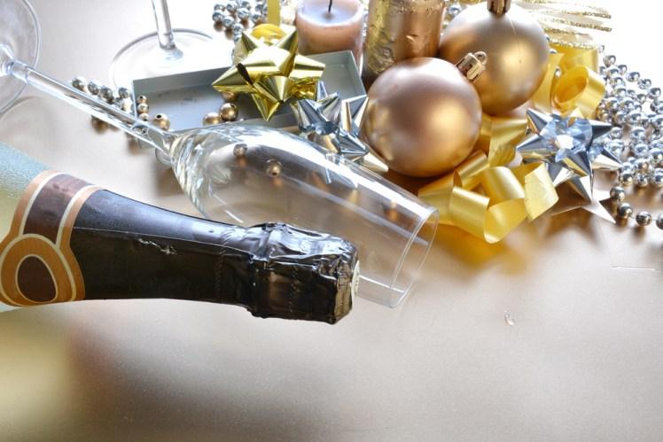 """~マジカルハーブ~  クリスマスまでに♡一杯で恋が叶う""""愛の飲み物""""「コリアンダーワイン」"""