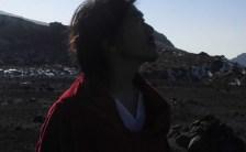 コラム「幸せにでもなってみるか」Part.15~お守りに秘められた真実~ガクト(気功家・ヒーラー)