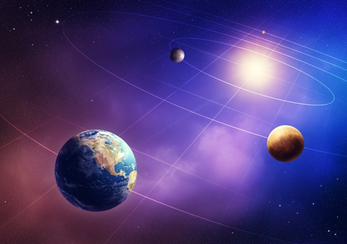 水星の逆行が4度も訪れる2016年をどう乗り切るかによって、ニューエイジの幕開けを笑顔で迎えることが出来るかはあなたの行い次第です!