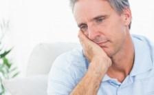 男性にも生理があった!? 精神と体調に影響を与える骨盤周期とは?