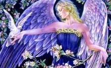 私達のガーディアン・エンジェルとソウル・プラン 〜Our Guardian Angels, Spirit Guides and our Soul plan〜