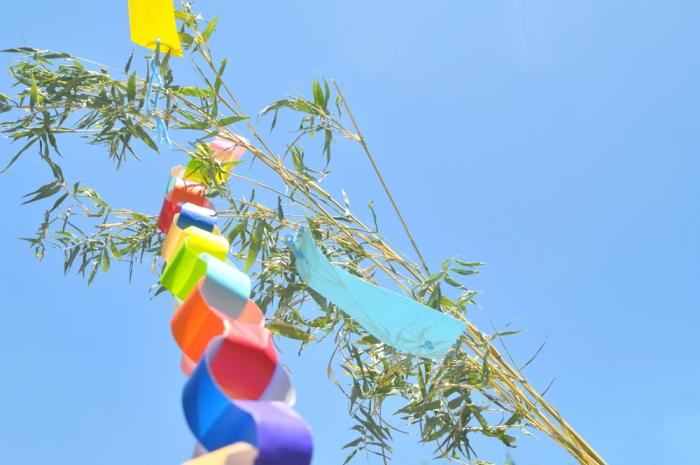 幸せタイムリーPART.81<br>~幸運を引き寄せ運勢を好転させる方法 運を強化し、願いを叶えるキーポイント