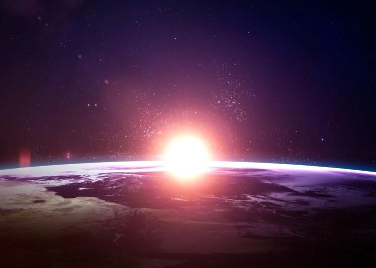 幸運と発展の木星が2016年9月9日に天秤座へ移動する前に、浄化して新しい変化に対応することで、好機を掴もう!