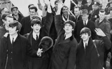 「ビートルズに影響を与え世界初のコンセプトアルバムを産み出したLSD」〜ビートルズとスピリチュアルな世界 その2〜