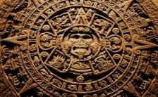 私の人生を変えてくれたマヤ暦占星術~MASAYUKIのマヤ暦占星術で自分の運命を知って、もっと幸せになる! Vol.1~