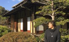魂が宿ったペンデュラムが導く〜海容先生の奇跡の鑑定を体験!!