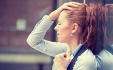 ココロセラピストが語る!<br>『ストレスの存在意義』とは?<br>〜ストレス・ゼロは本当に良い事なのか?〜