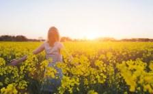 上田サトシ先生『ストレスを手放し新しい自分に出会う瞑想会』体験レポート